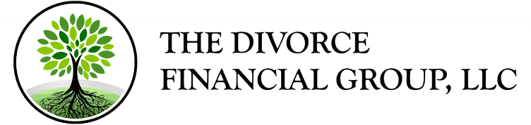 The Divorce Financial Group, LLC